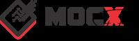MOCX Strategy OEE